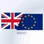 BREXIT: los británicos en España tienen un mes para cambiar sus permisos de conducir