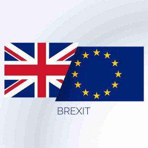 cambios de permisos brexit