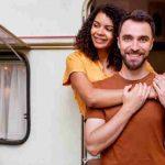 Indie Campers lanza en España un alquiler para teletrabajar desde una autocaravana
