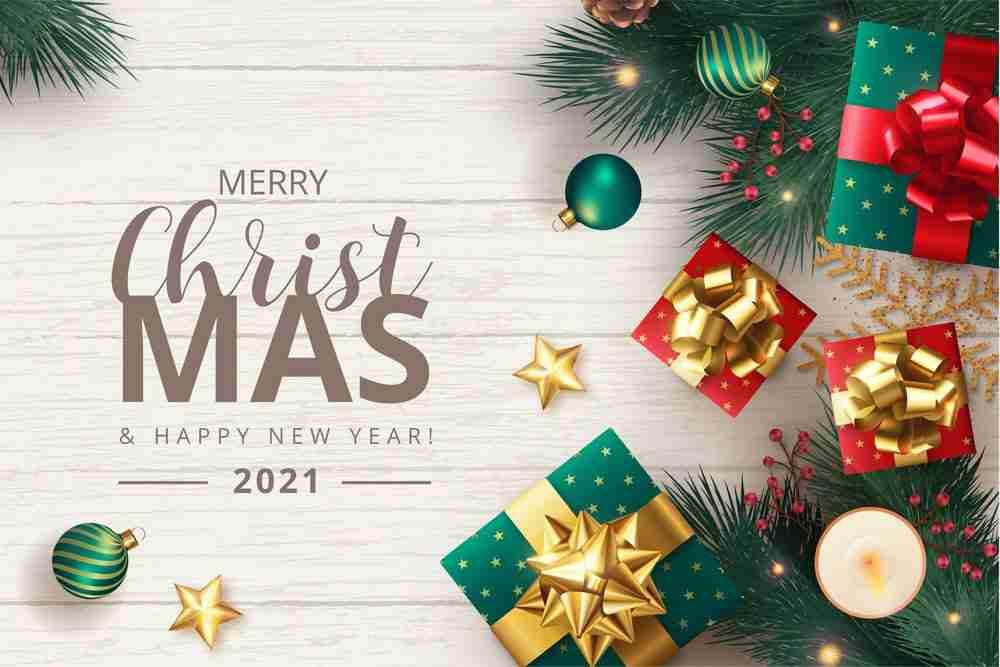 lista de navidad 2020 regalos ideas