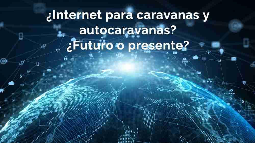 internet para caravanas vicente velasco