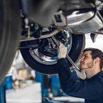 Consejos de mantenimiento primaverales: autocaravanas y vehículos