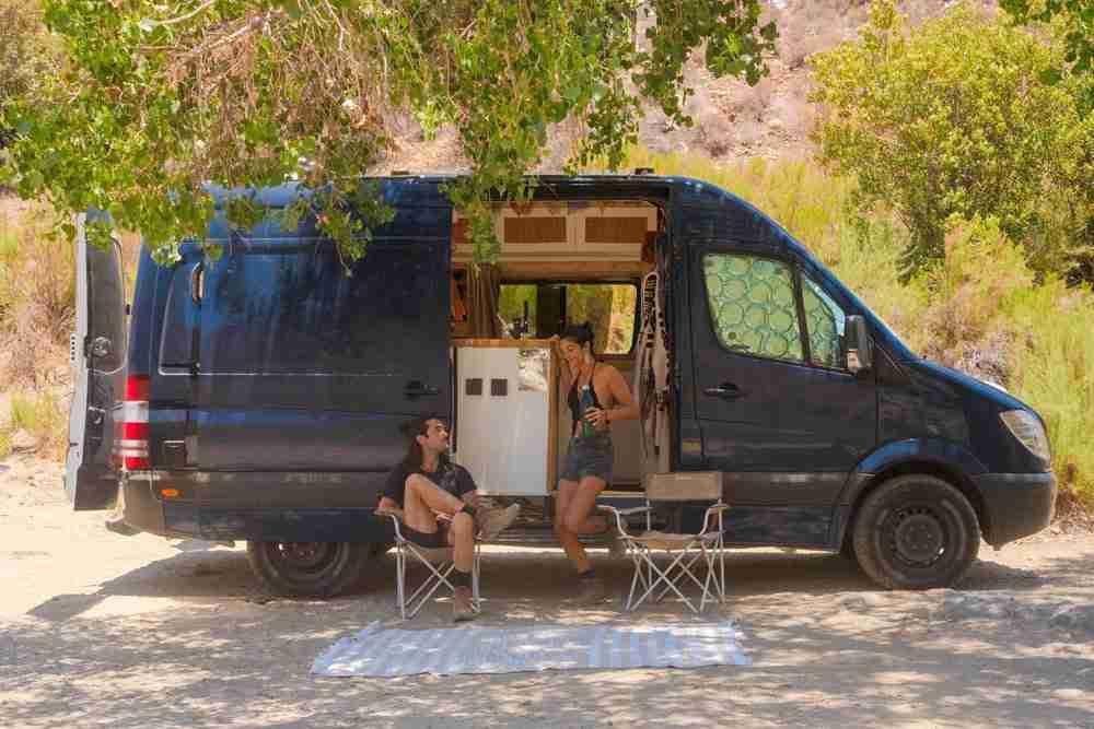 homologar claraboya camper homologaciones furgonetas