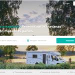 Apps y enlaces para viajar con autocaravana o camper 1