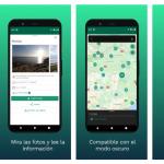 Apps y enlaces para viajar con autocaravana o camper 3