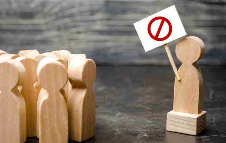 nuevo decreto asturias autocaravanas y polemica