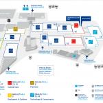 Caravan Salon 2021 – Feria de Caravanas y Motorhomes Nº1 del mundo